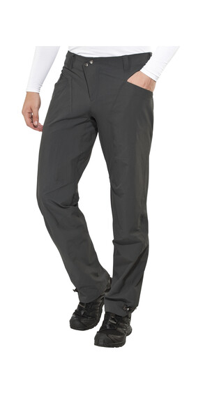 Klättermusen Vanadis Pants Men Dark Grey